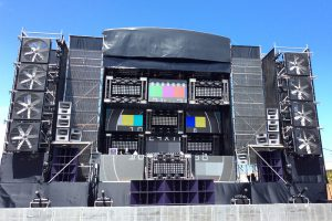 electronica-stage-1000-1