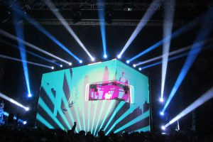 electronica-stage-1000-2