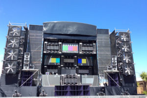 stage-led-electronica