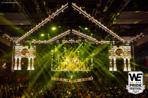 stage-leds